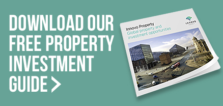 Download our free property investment guide